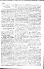 Neue Freie Presse 19260121 Seite: 21