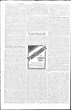 Neue Freie Presse 19260121 Seite: 2