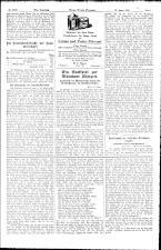 Neue Freie Presse 19260121 Seite: 3