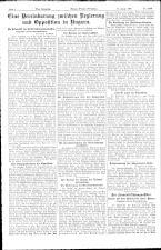 Neue Freie Presse 19260121 Seite: 4