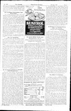 Neue Freie Presse 19260121 Seite: 5