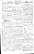Neue Freie Presse 19260121 Seite: 6