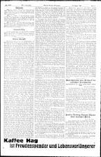Neue Freie Presse 19260121 Seite: 7
