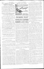 Neue Freie Presse 19260121 Seite: 8