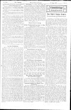 Neue Freie Presse 19260121 Seite: 9