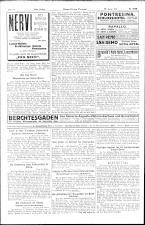 Neue Freie Presse 19260122 Seite: 10