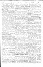 Neue Freie Presse 19260122 Seite: 11