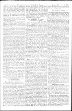 Neue Freie Presse 19260122 Seite: 12