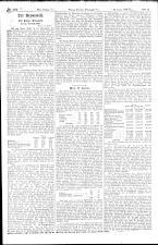 Neue Freie Presse 19260122 Seite: 13