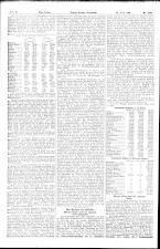 Neue Freie Presse 19260122 Seite: 14
