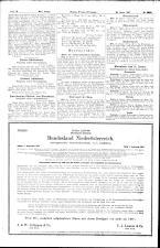 Neue Freie Presse 19260122 Seite: 16