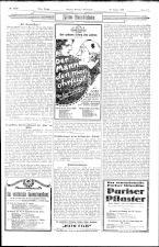 Neue Freie Presse 19260122 Seite: 17