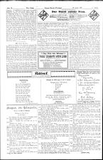 Neue Freie Presse 19260122 Seite: 18