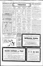 Neue Freie Presse 19260122 Seite: 19