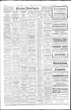 Neue Freie Presse 19260122 Seite: 20