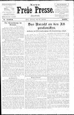 Neue Freie Presse 19260122 Seite: 21