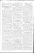 Neue Freie Presse 19260122 Seite: 22