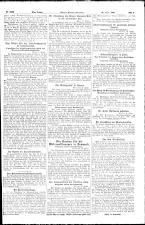 Neue Freie Presse 19260122 Seite: 23