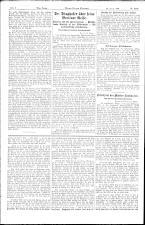 Neue Freie Presse 19260122 Seite: 2