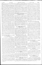 Neue Freie Presse 19260122 Seite: 3