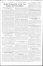 Neue Freie Presse 19260122 Seite: 4