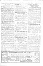 Neue Freie Presse 19260122 Seite: 5