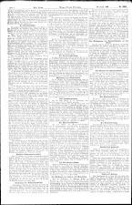 Neue Freie Presse 19260122 Seite: 6