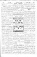 Neue Freie Presse 19260122 Seite: 7