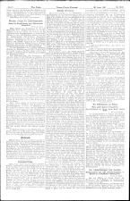 Neue Freie Presse 19260122 Seite: 8