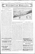 Neue Freie Presse 19260122 Seite: 9