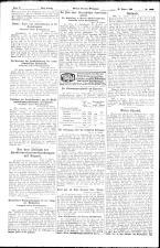 Neue Freie Presse 19260221 Seite: 10