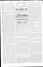 Neue Freie Presse 19260221 Seite: 11