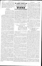 Neue Freie Presse 19260221 Seite: 12