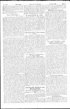 Neue Freie Presse 19260221 Seite: 13