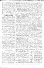 Neue Freie Presse 19260221 Seite: 14