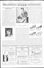 Neue Freie Presse 19260221 Seite: 15