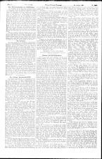 Neue Freie Presse 19260221 Seite: 16