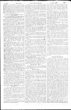 Neue Freie Presse 19260221 Seite: 17