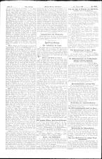 Neue Freie Presse 19260221 Seite: 18