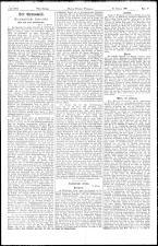 Neue Freie Presse 19260221 Seite: 19