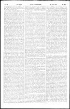 Neue Freie Presse 19260221 Seite: 20