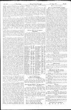 Neue Freie Presse 19260221 Seite: 21