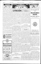 Neue Freie Presse 19260221 Seite: 22