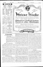 Neue Freie Presse 19260221 Seite: 23