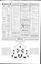 Neue Freie Presse 19260221 Seite: 24