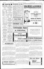 Neue Freie Presse 19260221 Seite: 25