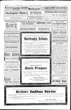 Neue Freie Presse 19260221 Seite: 26