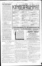 Neue Freie Presse 19260221 Seite: 27