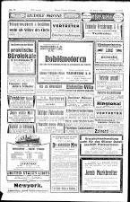 Neue Freie Presse 19260221 Seite: 28