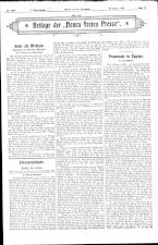 Neue Freie Presse 19260221 Seite: 29